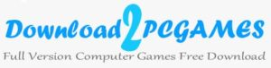Free Download PC Games Full Version