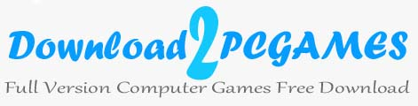 Download 2 PC Games
