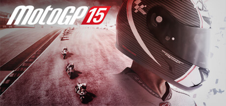 MotoGP 15 PC Game Free Download Full Version