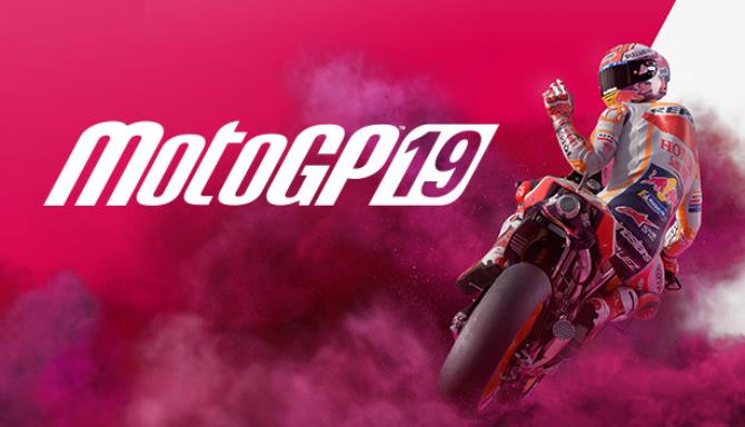 MotoGP 19 Free Download PC Game Direct Online
