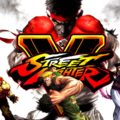Street Fighter V PC Game Free Download – Reloaded