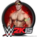 WWE 2K15 PC Games Free Download – Reloaded