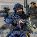 Counter Strike 1.6 PC Game Free Download Full Version