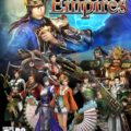 Dynasty Warriors 8 Empires PC Game Free Download Full Crack