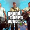 GTA V Update v1.36 Incl Money Trainer PC Game Free Download – Reloaded