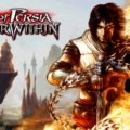 Prince of Persia Warrior Within PC Game Free Download – Repack