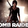 Rise of The Tomb Raider PC Game Download All Updates – DLC Repack