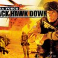 Delta Force: Black Hawk Down PC Game Free Download Full Version
