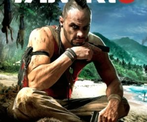 Far Cry 3 PC Game Free Download Full