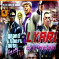 GTA Lyari Express PC Game Free Download