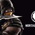 Mortal Kombat X PC Game Free Download
