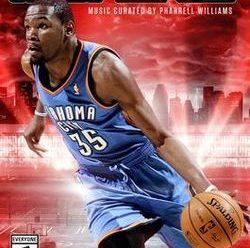 NBA 2K15 PC Game Free Download