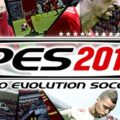 Pro Evolution Soccer 2014 PC Game Free Download | PES