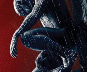 Spiderman 3 PC Game Free Download Full Version