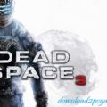 Dead Space 3 PC Game Free Download