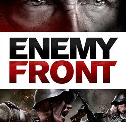 Enemy Front 2014 PC Game Free Download