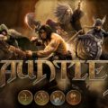 Gauntlet 2014 PC Game Free Download