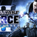 Star Wars The Force Unleashed II PC Game Free Download