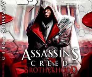 Assassins Creed Brotherhood PC Game Free Download Full Version