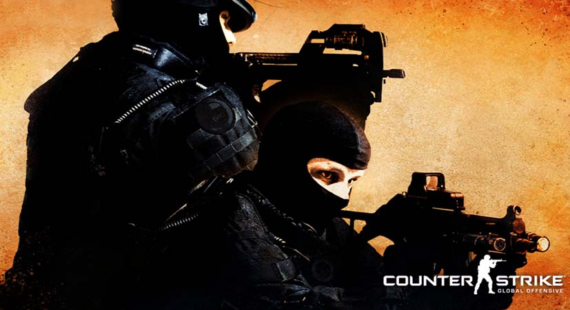 Counter-Strike: Global Offensive - Free Download