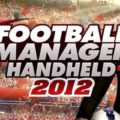 Football Manager 2012 PC Game Free Download