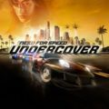 Need for Speed: Undercover PC Game Free Download