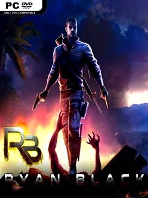Ryan Black PC Game Free Download