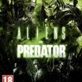 Aliens VS Predator PC Game Free Download