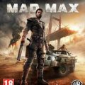 Mad Max PC Game Free Download Full Version