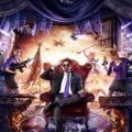 Saints Row IV PC Game Free Download with All DLC