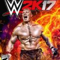 WWE 2K17 PC Game Free Download Repack with DLC