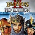 Age of Empires 2 PC Game Free Download – HD Edition