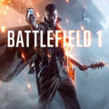 Battlefield 1 PC Game Free Download Full Repack Version