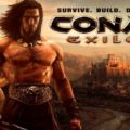 Conan Exiles PC Game Free Download