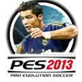 Pro Evolution Soccer 2013 PC Game Free Download – Proper Reloaded