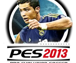 Pro Evolution Soccer 2013 PC Game Free Download – Proper Reloaded