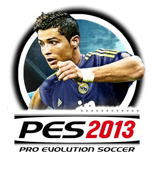 Pro Evolution Soccer 2013 PC Game Free Download - Proper Reloaded