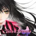 Tales of Berseria PC Game Free Download – CPY