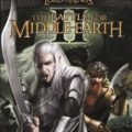 The Lord of the Rings: The Battle for Middle Earth 2 PC Game Free Download