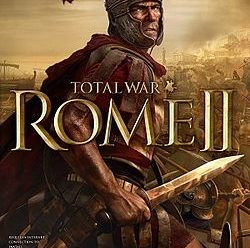Total War Rome 2 PC Game Free Download – Reloaded