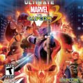 Ultimate Marvel vs Capcom 3 PC Game Free Download – Codex