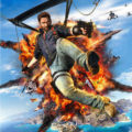 Just Cause 3 Full PC Game Free Download
