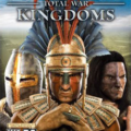 Medieval II: Total War Kingdoms PC Game Free Download
