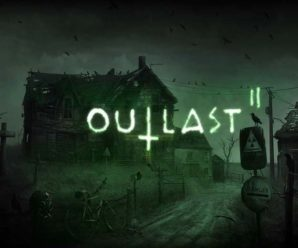 Outlast 2 Full PC Game Free Download – Codex