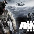 Arma 3 Jets Full Version Free Download PC Game
