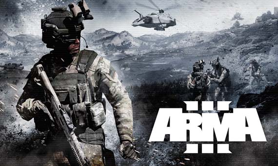 Arma 3 Jets Full Version Free Download