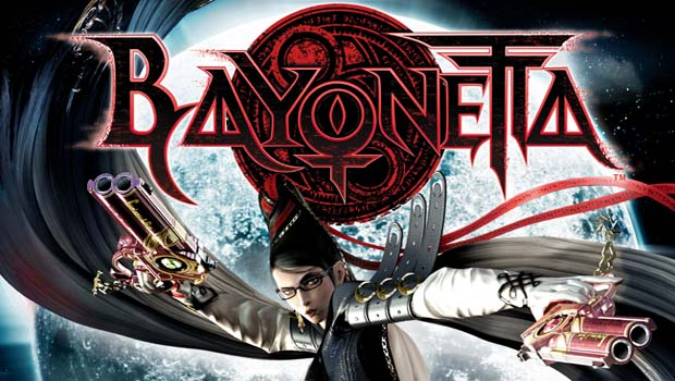 Bayonetta PC Game Free Download Full Version