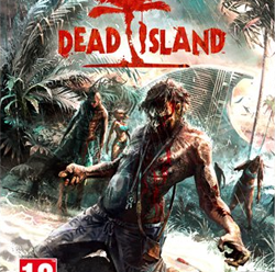 Dead Island PC Game Free Download Full Version