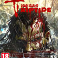 Dead Island: Riptide Free Download Full Version PC Game