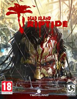 Dead Island: Riptide Free Download Full Version PC Game